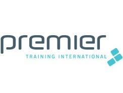Premier Logo for Q & C Page
