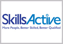 Skills Active Picture for Q & C Page